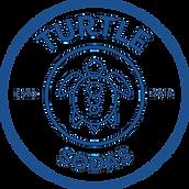 Turtle Logo Website.png