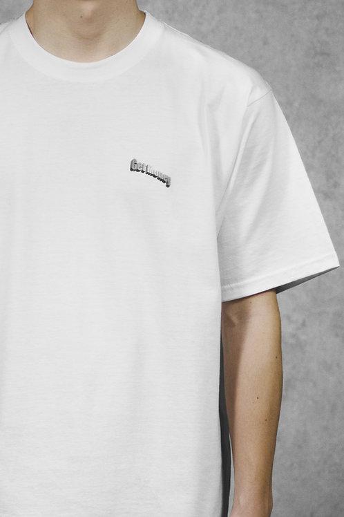Get Money T-shirt