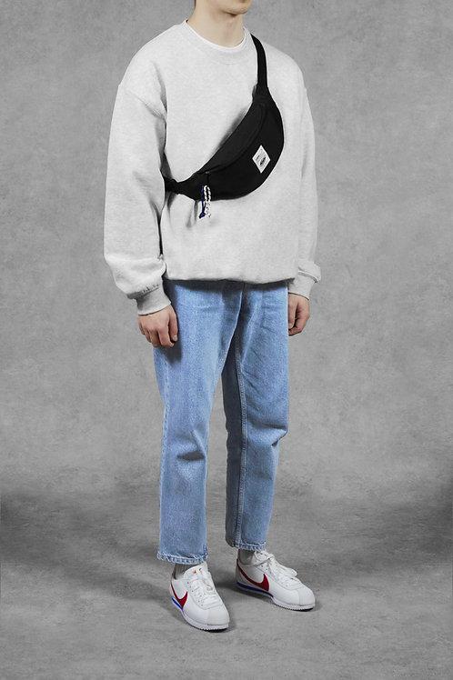 BTTN Label Bum Bag