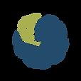 懷寧logo.png