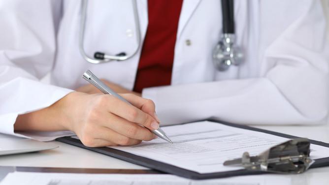 Comprehensive Medicals