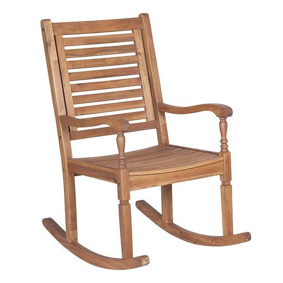 Veranda Rocking Chairs
