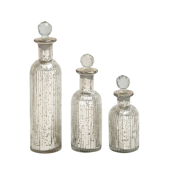 Decorative Decanters