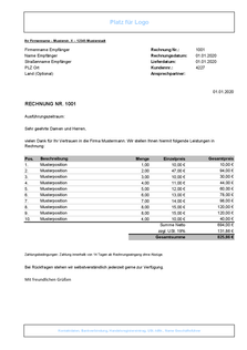 Rechnung-min.png