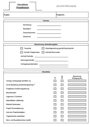 Checkliste Projektstart.png