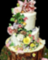 %23fairytalewedding%2C%20%23sugarflower%