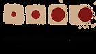 LogoBalquena.png