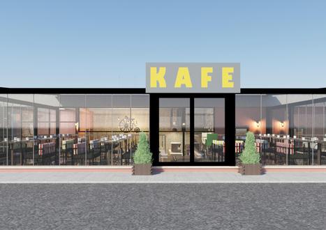 DEU Tınaztepe Kafe3.jpg