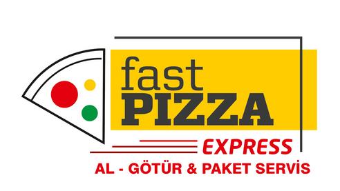 al_gA¶tA¼r_logo_son_hali.png