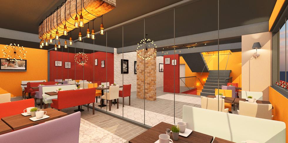 Coffee Home Antakya2c14.jpg