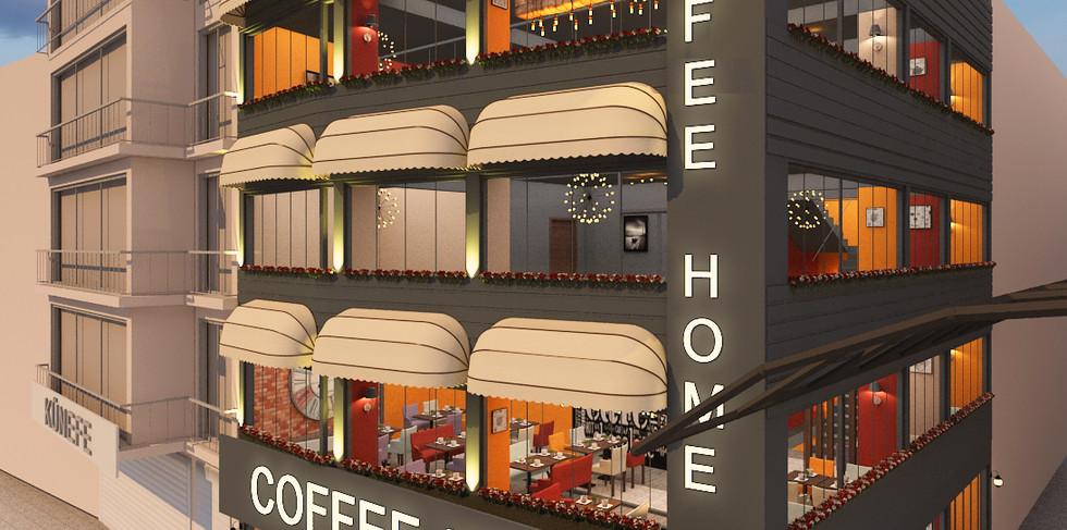 Coffee Home Antakya2c01.jpg