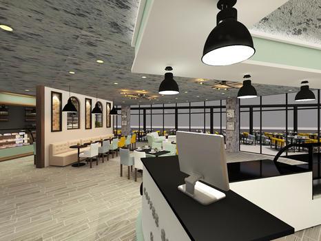Kafe Karasu Avm Sakarya5b.jpg