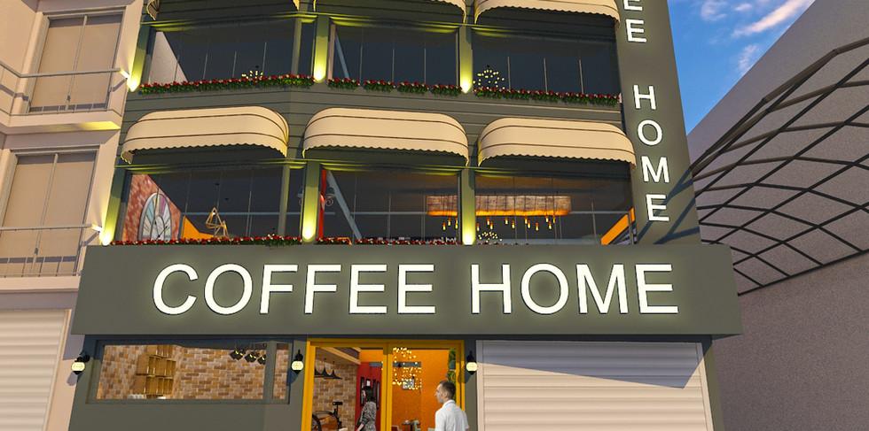 Coffee Home Antakya2c02.jpg