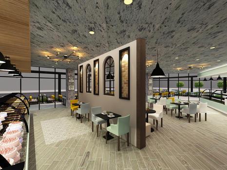 Kafe Karasu Avm Sakarya5g.jpg