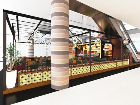 Coffee House Dubai2f.jpg