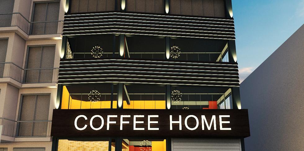 Coffee Home Antakya1a21.jpg