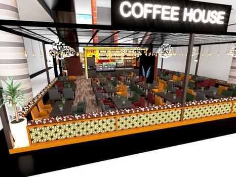 Coffee House Dubai2b.jpg