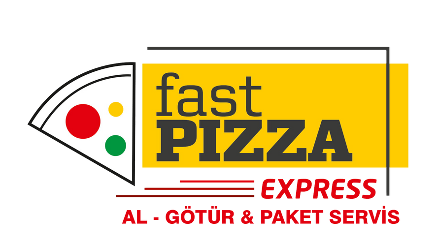 al_götür_logo_son_hali.png