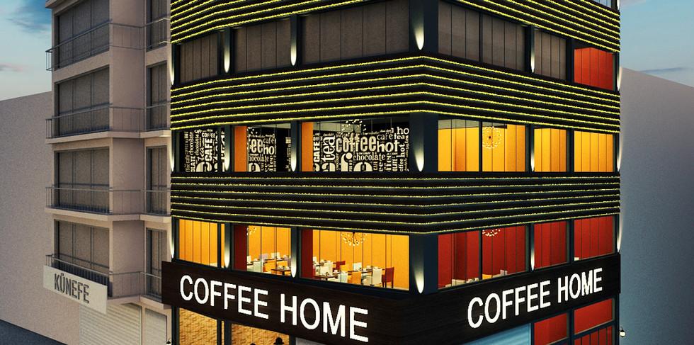 Coffee Home Antakya1a11.jpg