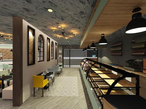 Kafe Karasu Avm Sakarya5f.jpg
