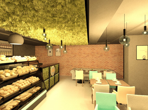 Menemen Gözde Kafe Mevcut 05.jpg