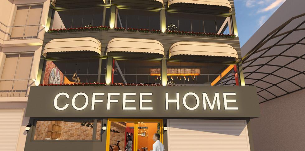 Coffee Home Antakya2e02.jpg