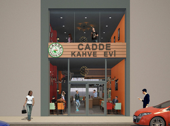 Cadde Kahve Evi201.jpg
