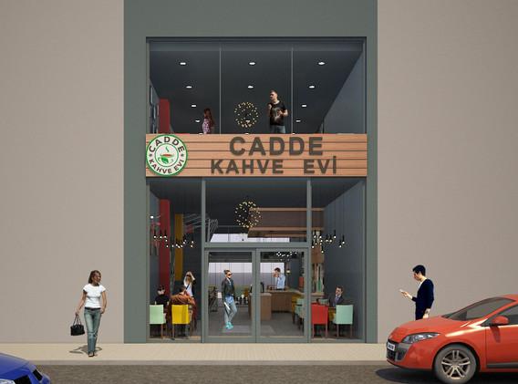 Cadde Kahve Evi01.jpg