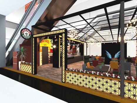 Coffee House Dubai2d.jpg