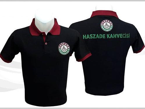 Haszade Kahvecisi T Shirt