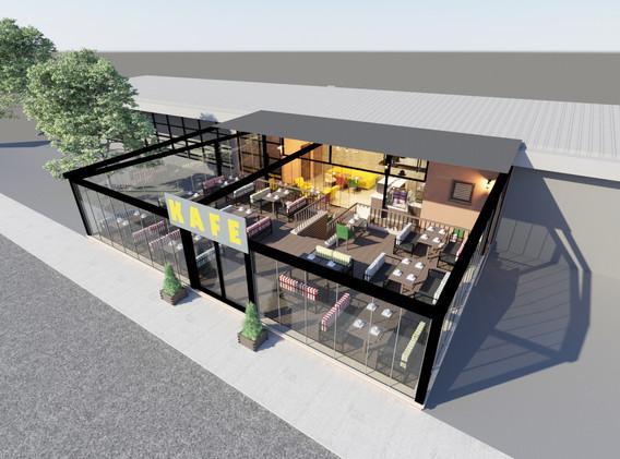 DEU Tınaztepe Kafe2.jpg