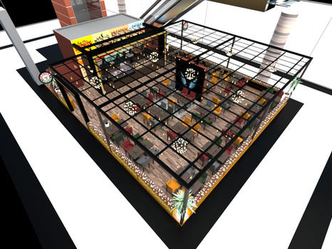 Coffee House Dubai2a.jpg