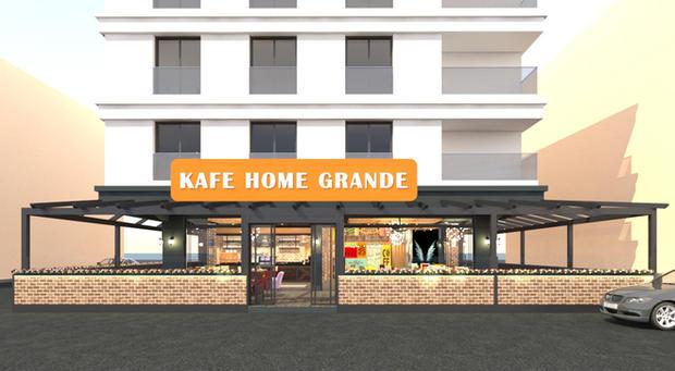 Home Grande B1.jpg