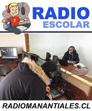 RADIO ESCOLAR 3.jpg
