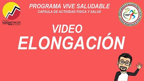 ELONGACION.jpg