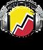 RADIO ONLINE.png