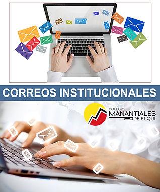 CORREOS INSTITUCIONALES.jpg