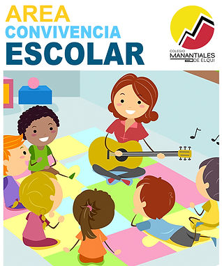 AREA CONVIVENCIA ESCOLAR.jpg