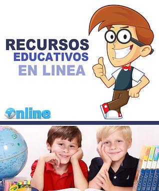 RECURSOS EDUCATIVOS EN LINEA.jpg
