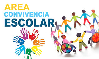 AREA CONVIVENCIA ESCOLAR 3.jpg