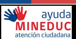 logo-ayudamineduc (1).png