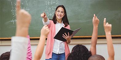 intranet docentes.jpg