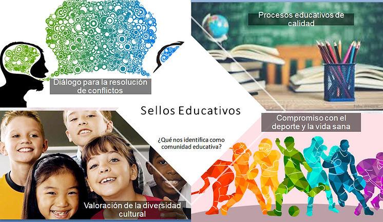 sellos educativos.jpg