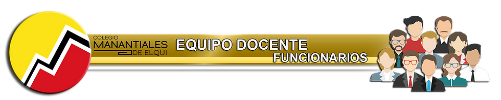 EQUIPO DOCENTE.png
