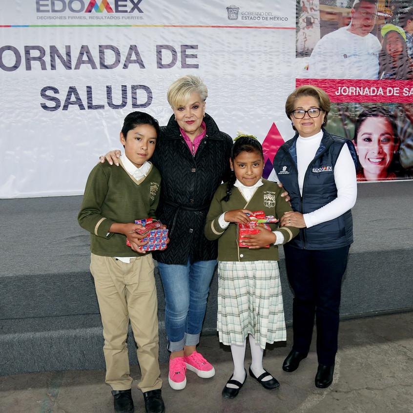 Jornada de Salud (13)