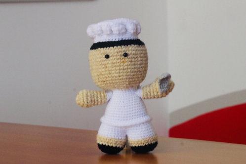 Futurito (Chef)