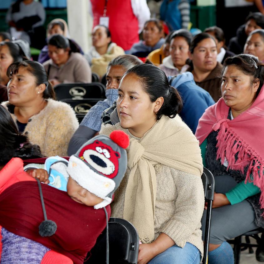 Jornada de Salud (5)