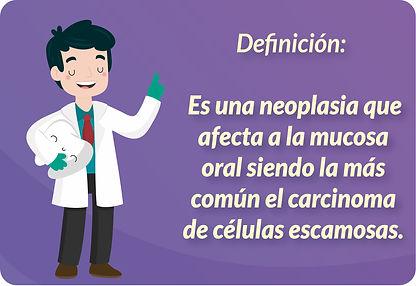 definicion.jpg