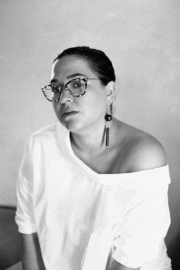 Yael Keila Sagi, fashion designer