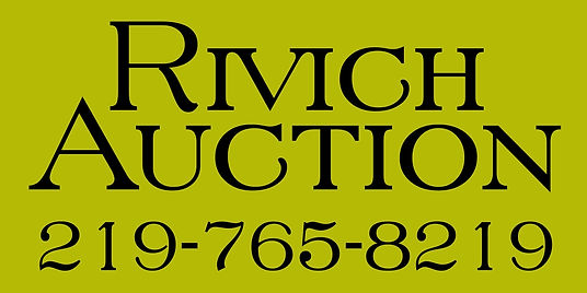 rivich auction logo.jpg